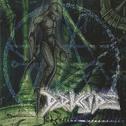 album Cognitive Dissonance by Darkside