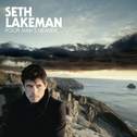 album Poor Man's Heaven by Seth Lakeman