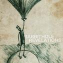 album LP by Rabbit Hole Revelations