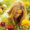 album Did I Shave My Legs For This? by Deana Carter