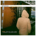 album B-Sides & Remix Sessions by Terranova