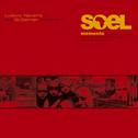album Memento by Soel