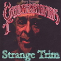 album Strange Trim by Quicksilver Messenger Service