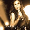 Laarni Lozada