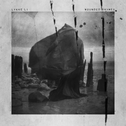 album Wounded Rhymes by Lykke Li
