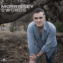 album Swords by Morrissey