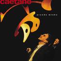album Prenda Minha by Caetano Veloso