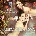 album Habitación En Roma by Jocelyn Pook