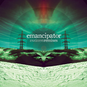 album Remixes by Emancipator