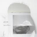 album Breakers by Gem Club