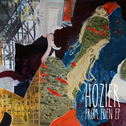 album From Eden by Hozier