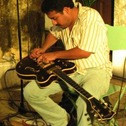 Armando Martín