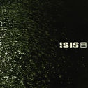 album Oceanic by Isis