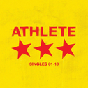 album Singles 01-10 by Athlete