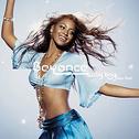 album Baby Boy (feat. Sean Paul) by Beyoncé