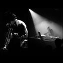 DJ Krush & Toshinori Kondo