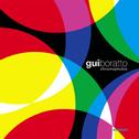 album Chromophobia by Gui Boratto