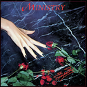 album With Sympathy by Ministry