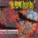 album The Mekons Rock 'n' Roll by The Mekons