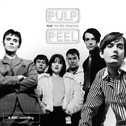 album The Peel Sessions by Pulp