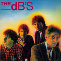 album Stands For Decibels by The dB's