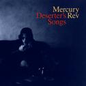 album Deserter's Songs by Mercury Rev