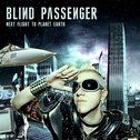 album Next Flight To Planet Earth by Blind Passenger
