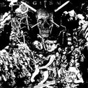 album Detestation by G.I.S.M.