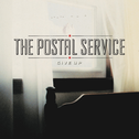 album Give Up by The Postal Service