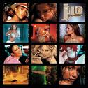 album J to tha L-O! (The Remixes) by Jennifer Lopez