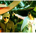 Bostich+Fussible