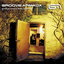 album Goodbye Country (Hello Nightclub) by Groove Armada