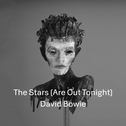album The Stars (Are Out Tonight) by David Bowie