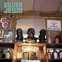 album Tanglewood Numbers by Silver Jews