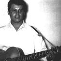 Sonny Cole