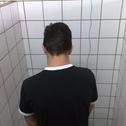 Luiz Remix