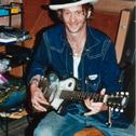 Jimbo Mathus