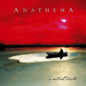 album A Natural Disaster by Anathema
