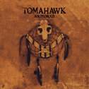 album Anonymous by Tomahawk