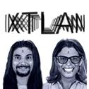 Ixtlan
