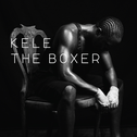 album The Boxer by Kele