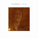 album Lifetracks by Tom Middleton
