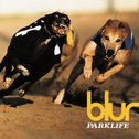 album Parklife by Blur