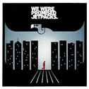 album In the Pit of the Stomach by We Were Promised Jetpacks