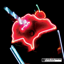 Black Sun Empire & Eye-D