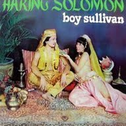 album Haring Solomon by Boy Sullivan