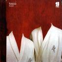 album Suzuki by Tosca