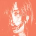 album Microcastle by Deerhunter