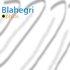 Blahegri