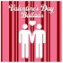 Valentine's Day Ballads